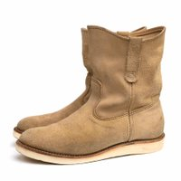 #レッドウィング#,#レッドウィング ,#RED WING#,#RED WING ,#ペコスブーツ#...