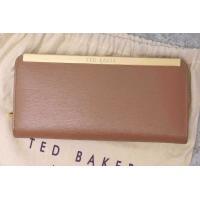 #テッドベーカー#,#テッドベーカー ,#TED BAKER#,#TED BAKER ,#長財布#,...