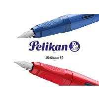 【NEW!デザインが変わりました】 1832年にドイツで誕生した歴史あるペリカン社のPelikano...