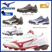 ●商品番号:11GP1720 ●メーカー:MIZUNO【ミズノ】  ●モデル:セレクトナイン ●カラ...