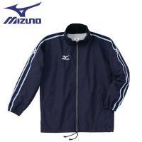 ■品番:A60JF96014  ■商品名:ウォーマーシャツ(フード収納式) ■価格:? 11,025...