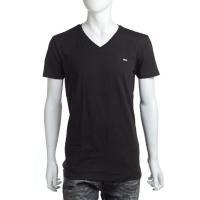 ディーゼル【DIESEL】Tシャツアンダーウェア/半袖/Vネック/UMTEE-MICHAEL MAG...