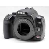 ボディー側マウント:キヤノン EOS EF レンズ側マウント:M42 重 量:20g 無限遠:OK ...