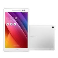 ASUS ZenPad 8.0 Z380KL LTE RAM:2GB/ROM:16GB CPU: Q...