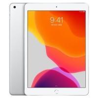 Apple iPad 2019 MW752J/A 7th 2019 Wi-Fi 10.2インチ 第7世代 本体 新品 32GB  秋 モデル シルバー タブレット アイパッド 4549995080681