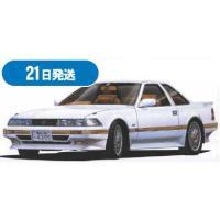 フジミ 1/24 インチアップシリーズNo.11 トヨタ ソアラ3000GT(MZ21) 1988 ...