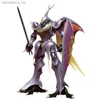 PLAMAX 聖戦士ダンバイン サーバイン プラモデル マックスファクトリー 【5月予約】