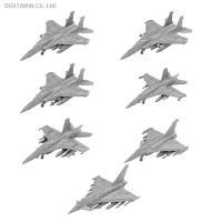 ピットロード 1/700 世界の現用戦闘機セット2020 各2機入り プラモデル S50 【11月予約】
