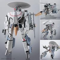 送料無料◆HI-METAL R VE-1 エリントシーカー 超時空要塞マクロス バンダイ  ※こちら...