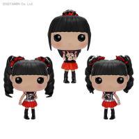 送料無料◆ファンコ POP! BABYMETAL(ベビーメタル) 3種セット  世界中で大人気のファ...
