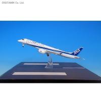 送料無料◆全日空商事 1/200 MRJ90 ANA 塗装 名古屋空港 Take off ベースつき 完成品 MR29009(ZM20979)