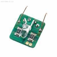 0719 トミックス TOMIX ヘッド・テールライト基板 (常点灯CL・電球色LED)  主な使用...