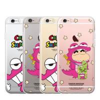 クレヨンしんちゃん クリアケース iPhoneSE iPhone11 /Pro/iPhoneXR/iPhoneXS/Max iPhone8 iPhone6s iPhone5s