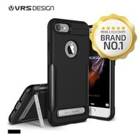 ■機種:  iPhone7 (docomo/au/softbank対応)  iPhone7 Plus...