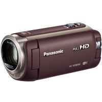 1.コンパクトモデルながら高品位の映像撮影を実現 ・高速・高精度で合焦する「HDハイプレシジョンAF...