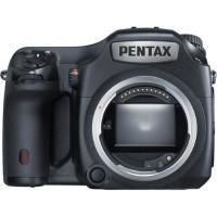 ■43.8×32.8mm 卓越した解像力と空気感、大型CMOSイメージセンサー。  ■高画質の基準を...