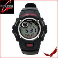 CASIOが「落としても壊れない時計」をという信念からつくりあげたG-SHOCK。 構造、素材、機能...
