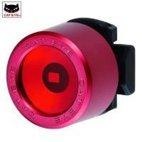 サイズ:30.6×30.6×26.9mm・重量:20g(本体+電池)・光源:高輝度LED1灯・電源:...
