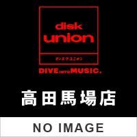 ディスクユニオン高田馬場店からの出品です。 / CD+DVD / です。中古品であること予めご了承下...
