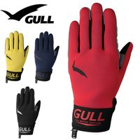 【SP グローブ メンズ GULL/ガル GA-5570A】  男性の手形に合わせ、フィット性を重視...