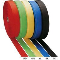 長さ:1m  ※購入後、ご希望のカラーをお選び下さい。 カラー:RD/GN/YL/BL/BK  ※店...