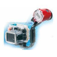 コンパクトでありながらも驚くべきハイパフォーマンスを持ち、 ワイヤレスS-TTL自動調光機能を搭載し...