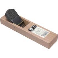 カンナ 台付かんな 木材鉋三木住大吉 台付かんな 58mm(用途)/木材表面の削り加工。  (機能・...