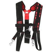 腰袋 サポートベルト 腰痛対策 (SK11) サスペンダー ・SPD-JY10-A (用途)/サポー...