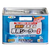 仕様    * 色     :1色(ホワイト)    * 成分   :合成樹脂(シリコンアクリル樹脂...
