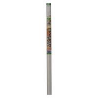 アサヒペン EXアイロン貼りふすま紙 利休 幅95cm×長180cm No.204 2枚
