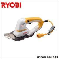 ●[RYOBI] AB-1110 バリカン/芝刈機[スタンダード刃] 693300A ●ちょっとした...