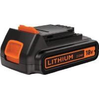 ●バッテリー容量2.0Ah対応機種:ミニ耕運機(LGC120N-JP)、ヘッジトリマー(GTC185...