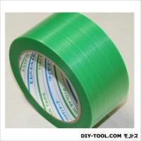 パイオラン塗装養生用テープ
