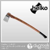 """画期的なキットによる交換方式。""""ヘルコバリオ""""は機能性と安全性を兼ね備えた名品です。 helko;斧..."""