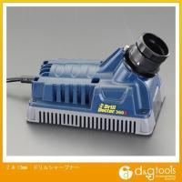 ●電源… AC110V 1.75A(MAX)0.77A(normal) ●研磨範囲…2.5〜13mm...
