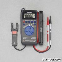 ●直流電圧…660.0m/6.600/66.00/600.0V●交流電圧…660.0m/6.600/...