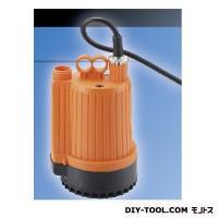 ・ 清水の汲み出しに・ 家庭の庭の池やプール、水槽などの注水、排水に・ 電圧:AC100V※周波数5...