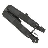 腰袋や釘袋の持ち運びで起こる、腰への負担を軽減します。腰袋や釘袋の持ち運びで起こる、腰への負担を軽減...