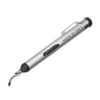 白光/HAKKO ハッコー393ESD 393-1