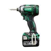 【特徴】 WH14DDL2電池一個付仕様 カラー:緑 付属品:急速充電器(冷却機能付)・No.2 プ...