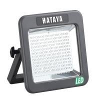 DIY、レジャー照明、常備灯、防災用…用途いろいろ 軽量で手軽に、屋外でも使える充電式スタンドライト...