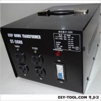 【仕様】入力一次電圧:電流:200V/15A、最大二次電圧:電流:100V/30A,115V/26A...