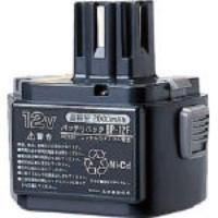 【仕様】●種類:バッテリー●電圧(V):DC12●定格容量:2Ah●充電時間(分):14【質量】0....