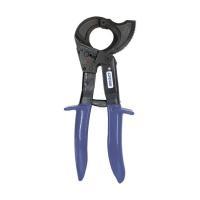 ●小型軽量です。 ●鍛造刃使用です。 ●可動刃の逆転が可能です。 ●切断能力(mm[[の2乗]]):...