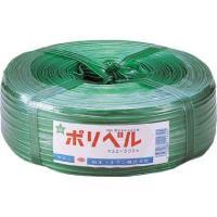 仕様 ■色:緑 ■標準幅×長さ(mm×m):14×500  ■入数:1巻 ■質量:1.7kg    ...