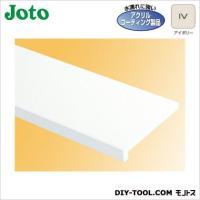 窓枠・ ドア枠兼用 リフォーム対応商品 浴室・ キッチンの窓枠に、耐候性・ 耐水性・ 耐腐食性に優れ...