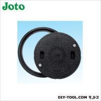 宅内用耐圧マンホールカバー Jotoプロセス製品 耐候性・ 耐久性・ 耐薬品性・ 安全性に優れ、普通...