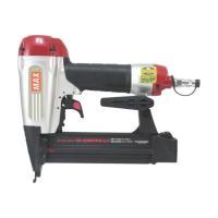【マックス|MAX】 フィニッシュネイラ ライトユースシリーズ (TA-235FN3/LU) max...