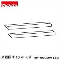 (メーカー) 株式会社マキタ(makita corporation)フードセット品[2012NB用]...