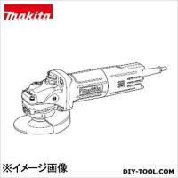 (メーカー) 株式会社マキタ(makita corporation)